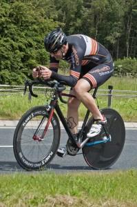 frodsham-wheelers-rider-pushing-hard