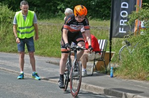 frodsham-wheelers-rider-time-trial-started