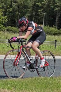 frodsham-wheerlers-laydy-rider-time-trial