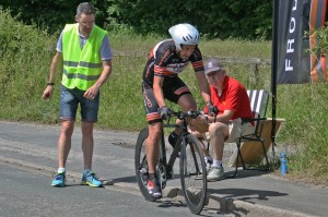 frodsham-wheers-time-trial-senior-rider